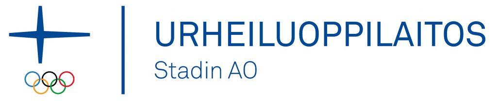 Urheiluoppilaitos-logo.